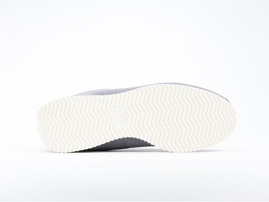 Nike Cortez Basic SE Grey-902803-002-img-6