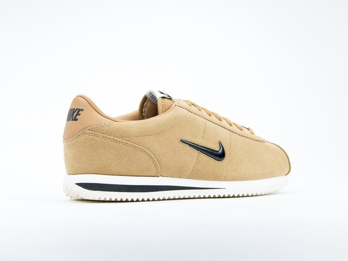 Nike Cortez Basic SE Cream-902803-700-img-3