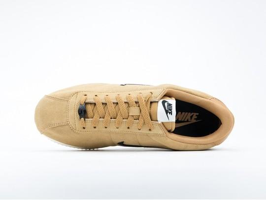 Nike Cortez Basic SE Cream-902803-700-img-5