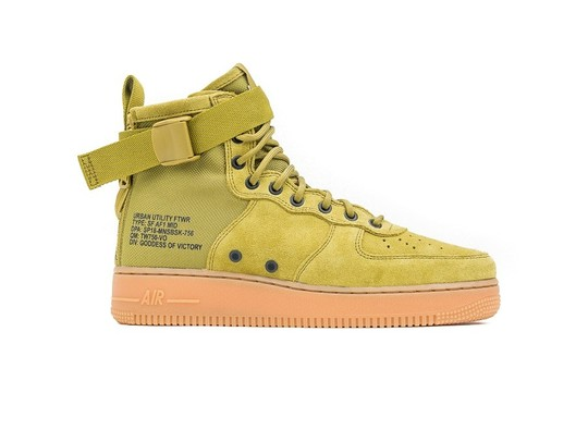 NIKE SF AIR FORCE 1 MID-917753-301-img-1