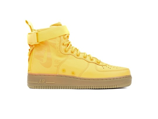 NIKE SF AIR FORCE 1 MID-917753-801-img-1