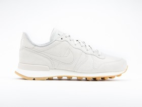 NIKE WMNS INTERNATIONALIST  SE-872922-004-img-1