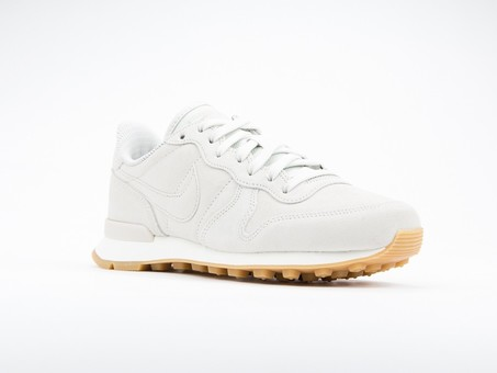 Nike Interationalist SE Light Bone Wmns-872922-004-img-2