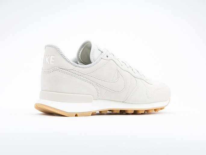 Nike Interationalist SE Light Bone Wmns-872922-004-img-3