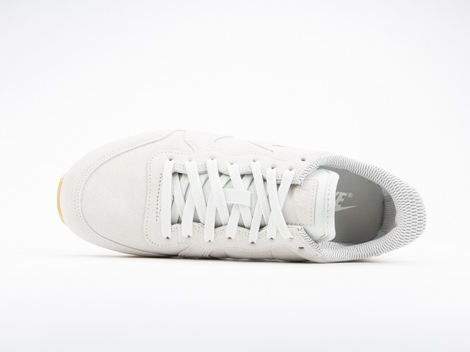 Nike Interationalist SE Light Bone Wmns-872922-004-img-5