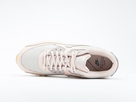 Nike Air Max 90 Pink Wmns-325213-206-img-4