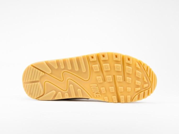 Nike Air Max 90 Pink Wmns-325213-206-img-5