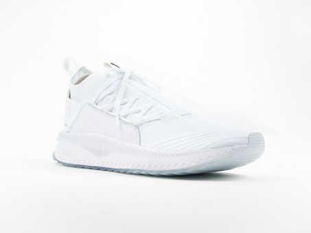 Puma Tsugi Jun White-365489-02-img-2