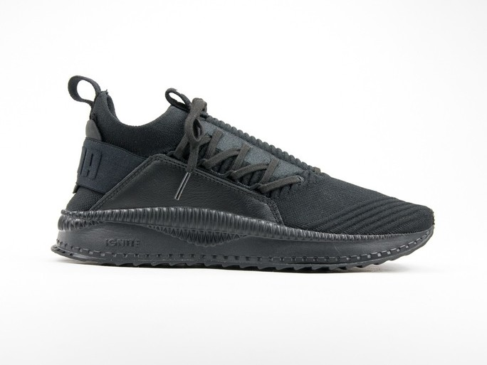 Puma Tsugi Jun Black-365489-01-img-1