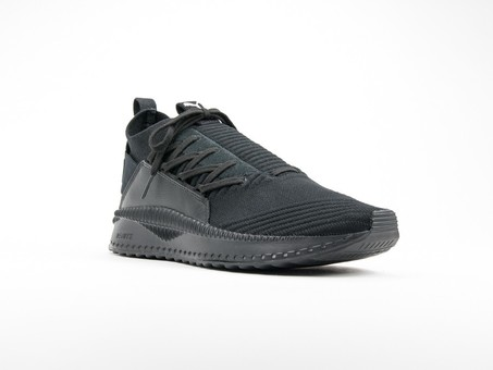 Puma Tsugi Jun Black-365489-01-img-2