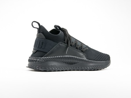 Puma Tsugi Jun Black-365489-01-img-3