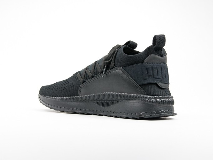 Puma Tsugi Jun Black-365489-01-img-4