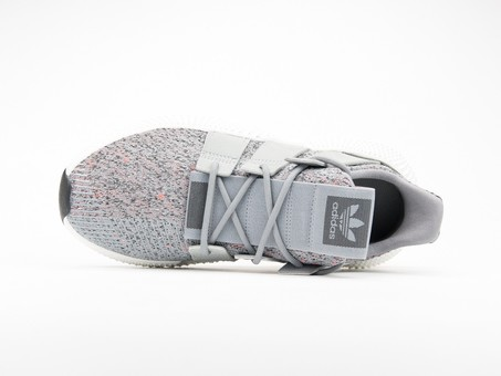 adidas Prophere Grey-CQ3023-img-5