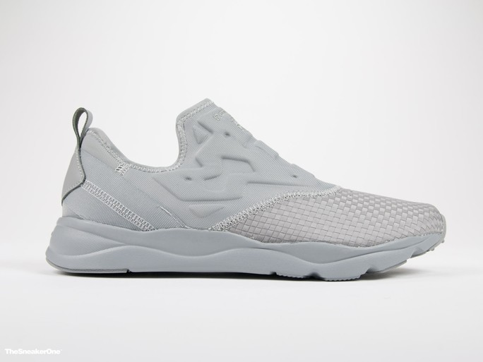 Reebok FuryLite Slip-On WW-V70818-img-1
