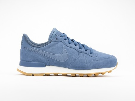 Nike Internationalist SE Navy Wmns-872922-403-img-1