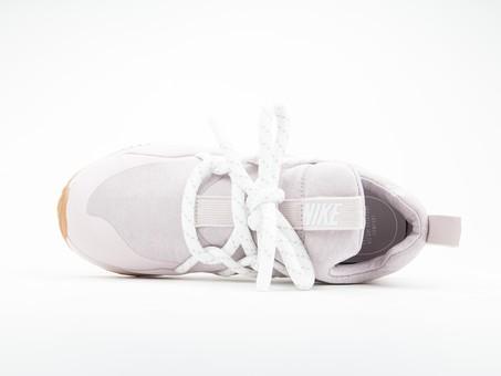 Nike City Loop Wmns-AA1097-601-img-5