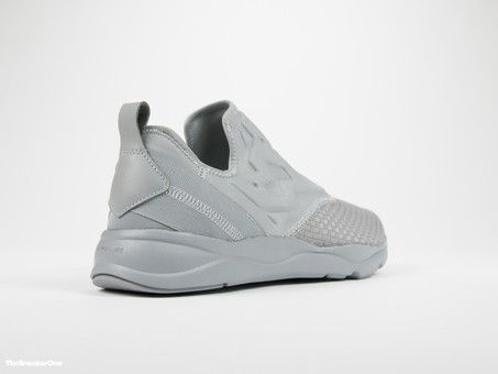 Reebok FuryLite Slip-On WW-V70818-img-3