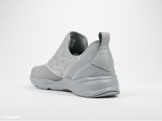 Reebok FuryLite Slip-On WW-V70818-img-4