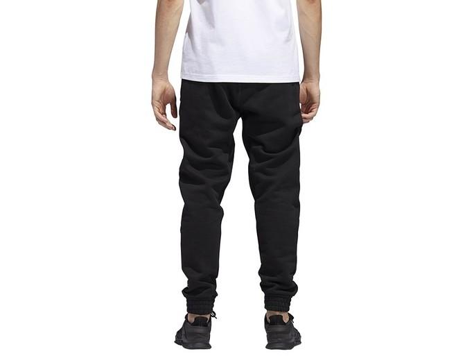 Pantalones adidas EQT 18 Knit Bottom-CD6840-img-5