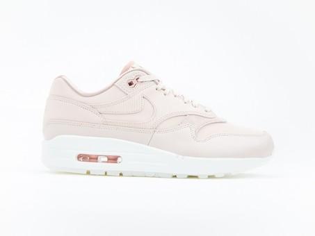 Nike Air Max 1 PRM...