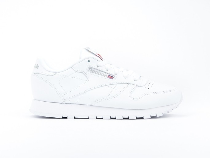 Reebok Classic Leather White Wmns-2232-img-1