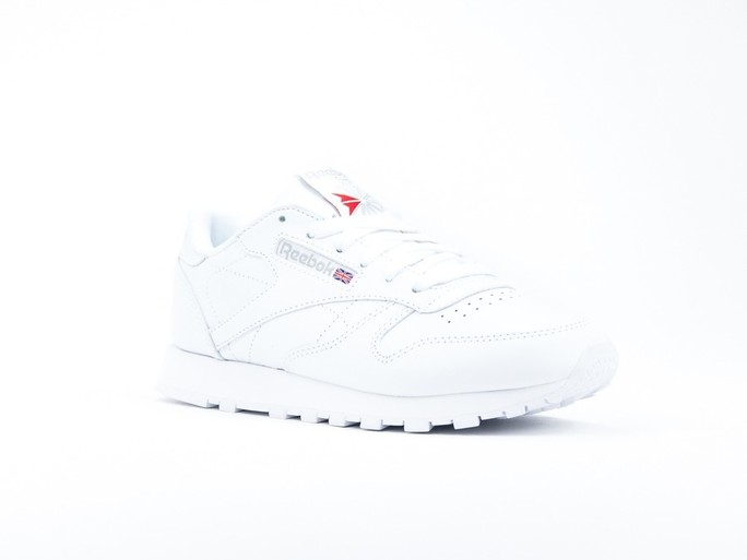 Reebok Classic Leather White Wmns-2232-img-2