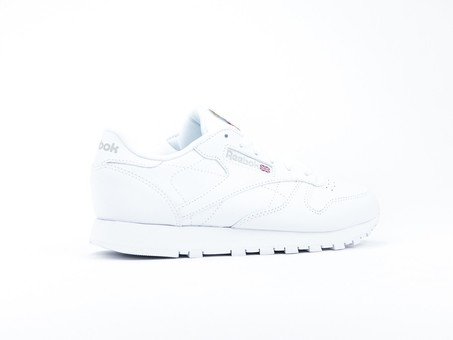 Reebok Classic Leather White Wmns-2232-img-3