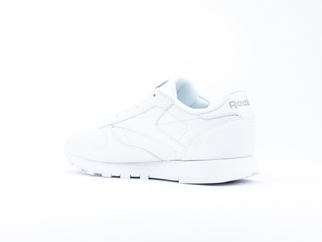 Reebok Classic Leather White Wmns-2232-img-4
