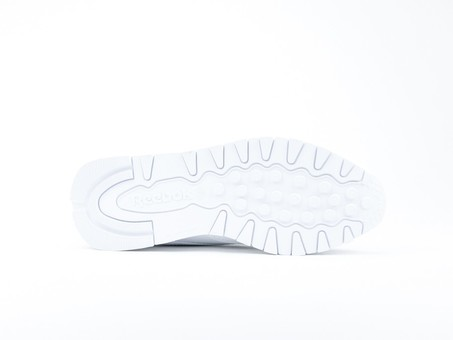 Reebok Classic Leather White Wmns-2232-img-5