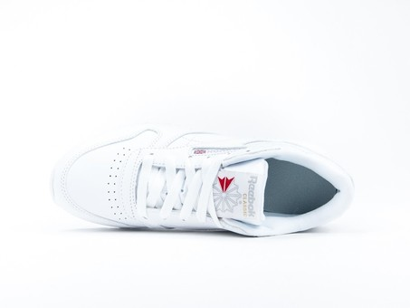 Reebok Classic Leather White Wmns-2232-img-6