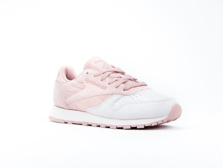 Reebok Classic Leather NBK Pink Wmns-BS9863-img-2