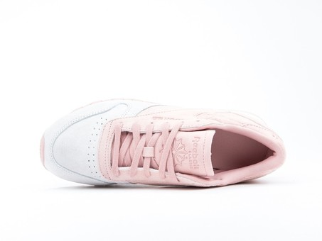 Reebok Classic Leather NBK Pink Wmns-BS9863-img-6