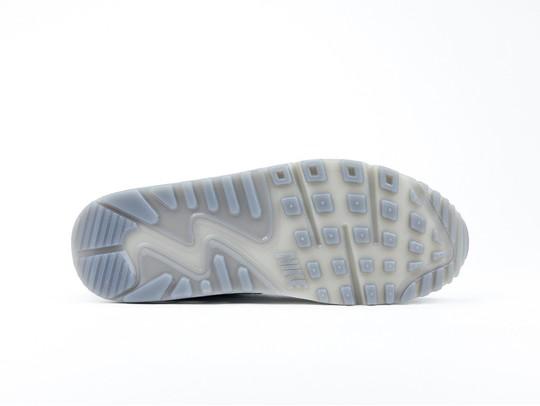 Nike Air Max 90 LX Smoke Wmns-898512-007-img-5