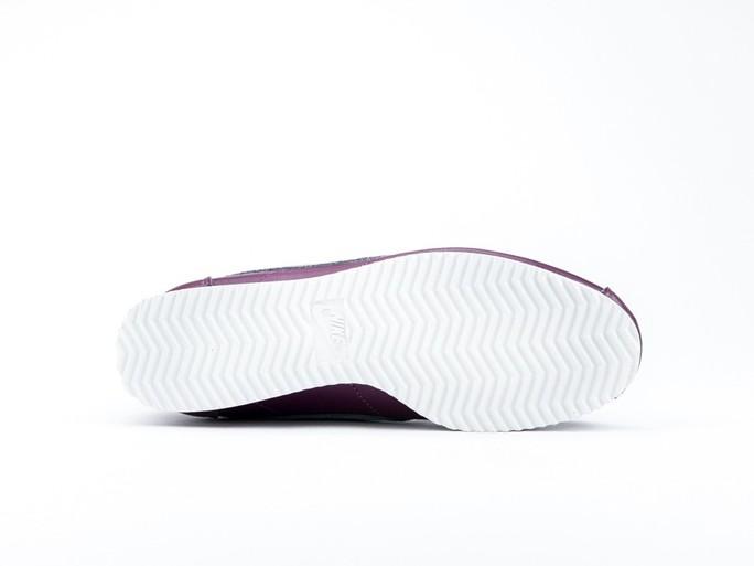 Nike Classic Cortez Premium Bordeaux Wmns-905614-601-img-6