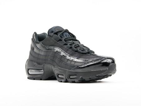 Nike Air Max 95 Black Wmns-307960-010-img-2