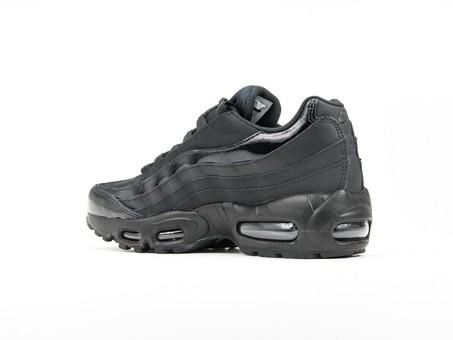 Nike Air Max 95 Black Wmns-307960-010-img-4