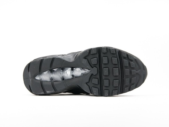 Nike Air Max 95 Black Wmns-307960-010-img-5