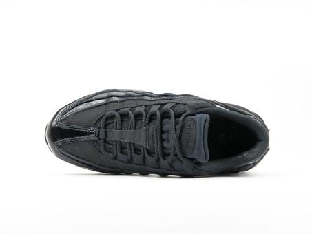 Nike Air Max 95 Black Wmns-307960-010-img-6