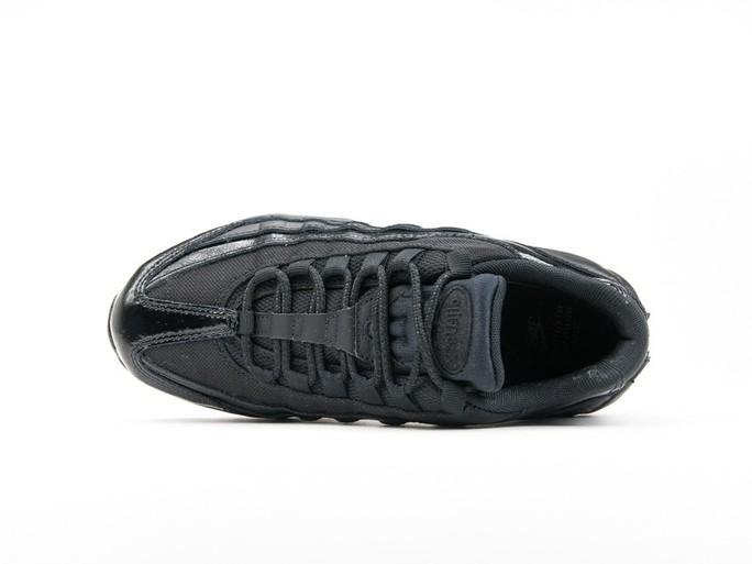 Nike Air Max 95 Black Wmns-307960-010-img-7