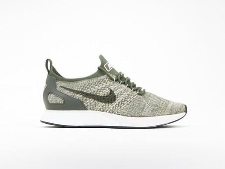 NIKE WMNS AIR ZOOM MARIAH FLYKNIT RACER-AA0521-301-img-1