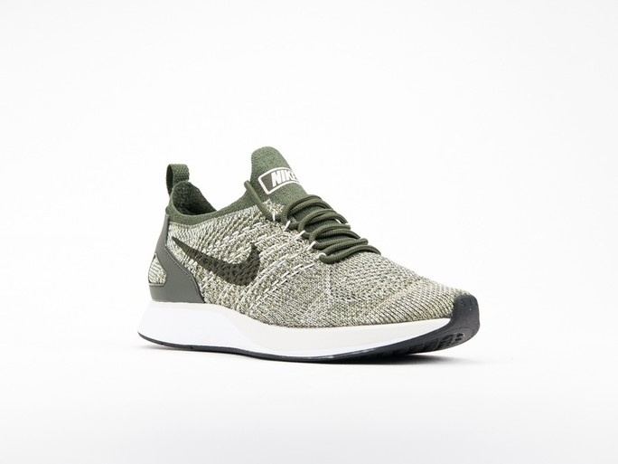 NIKE WMNS AIR ZOOM MARIAH FLYKNIT RACER-AA0521-301-img-2