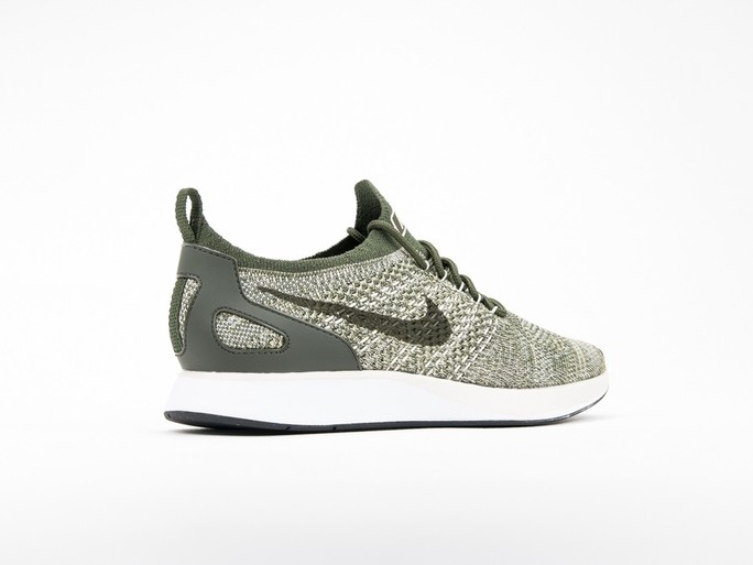 NIKE WMNS AIR ZOOM MARIAH FLYKNIT RACER-AA0521-301-img-3