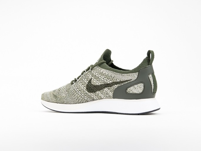 NIKE WMNS AIR ZOOM MARIAH FLYKNIT RACER-AA0521-301-img-4