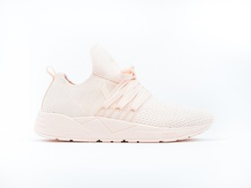 ARKK RAVEN FG 2.0 S-E15 DISRUPTED PEACH - WOMEN-ML1401-0049-W-img-1