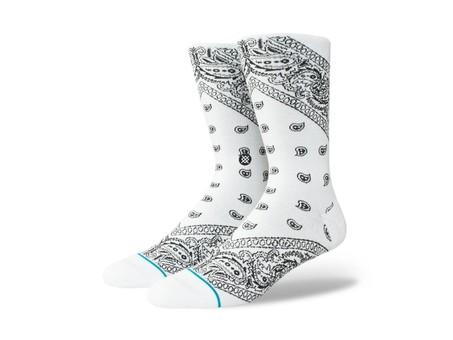 La mejor selección de zapatillas sneaker para mujer - TheSneakerOne ... 12fc7089435