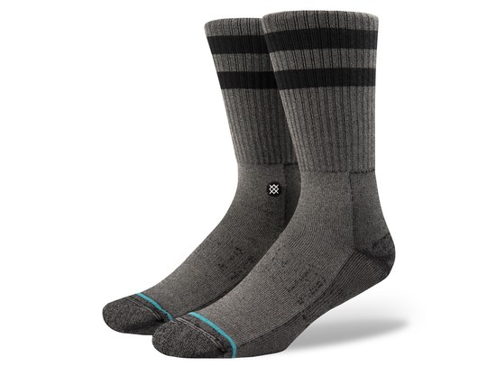 Calcetines Stance Joven-M556C17JOV-BLK-img-1
