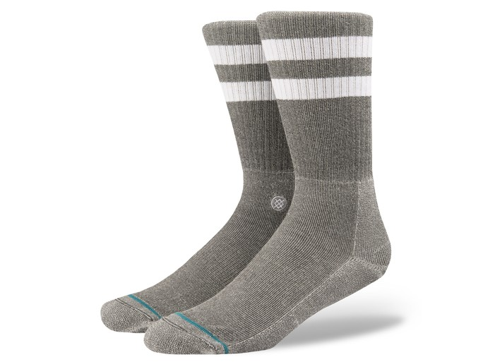 Calcetines Stance Joven-M556C17JOV-GRY-img-1