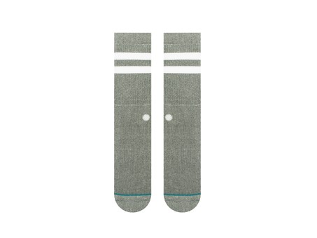 Calcetines Stance Joven-M556C17JOV-GRY-img-2