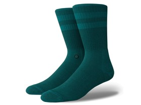 Calcetines Stance Joven-M556C17JOV-PRBL-img-1