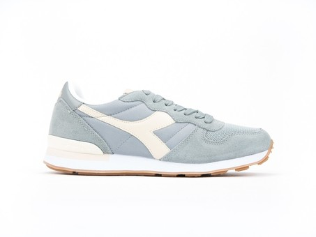 Diadora Camaro Neutral...